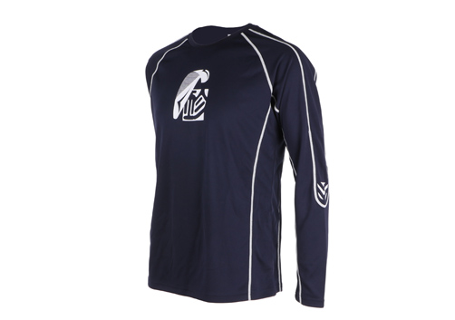 Aerocool long sleeved t-shirt